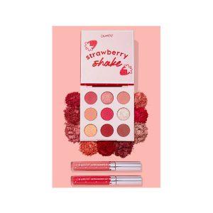 Colourpop Freshly Picked Set-0