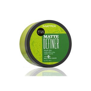 Matrix Style Link Perfect Over Achiever 3-In-1 Cream Paste Wax-0