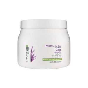 Matrix Biolage R.A.W. Color Care Shampoo-0
