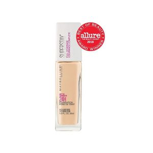 Super Stay® Full Coverage Foundation Fair Porcelain-0