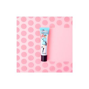 Benefit Cosmatics the PORE fessional face primer pore minimizing primer-0