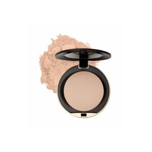 Milani Conceal + Perfect Shine-Proof Powder-0