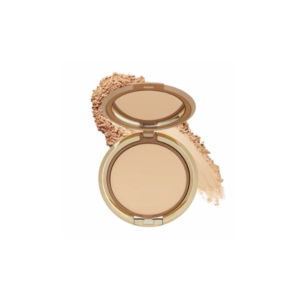 Milani Even-Touch Powder Foundation-0