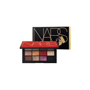Nars Inferno Eyeshadow Palette-0