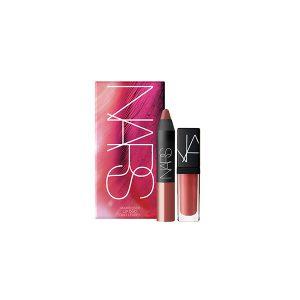 Nars Undressed Lip Duo-0