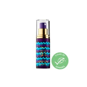 TARTE 4-in-1 Setting Mist - Sea Collection 74ml-0