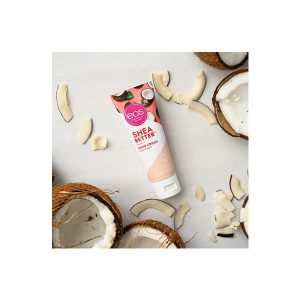 eos shea better coconut hand cream-0