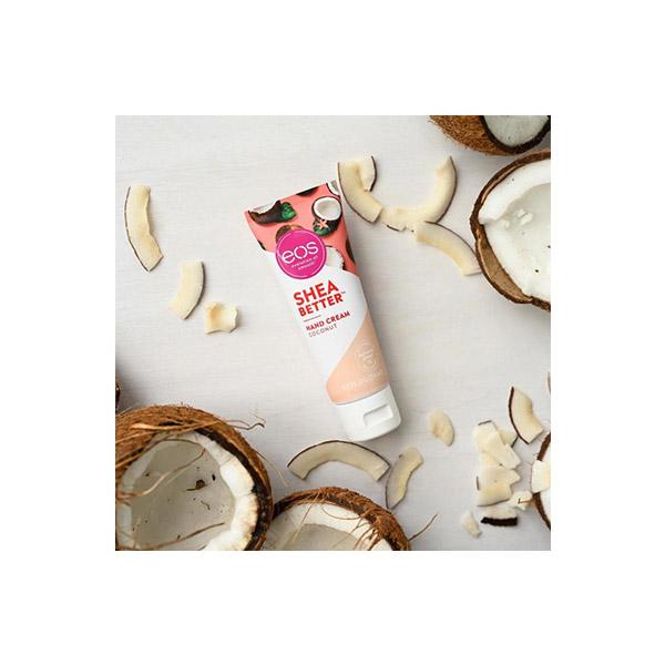 eos shea better coconut hand cream-0