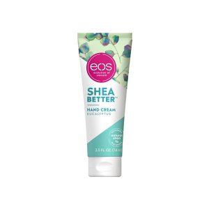 eos shea better eucalyptus hand cream-0