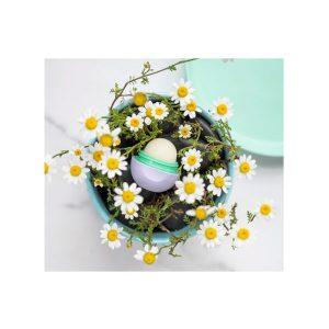 eos organic chamomile lip balm-0