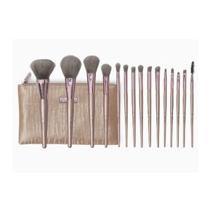 BH Cosmetics Lavish Elegance Brush Set collections with best price