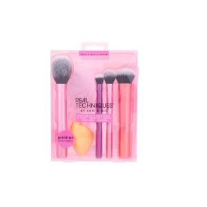 New Brush collection