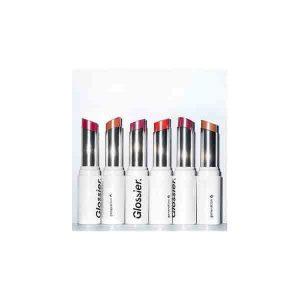 Generation G Sheer Matte Lipstick