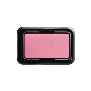 Artist Face Color Highlight, Sculpt and Blush Powder