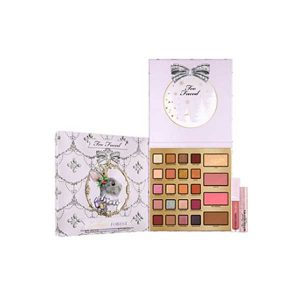 Enchanted Forest Makeup Set