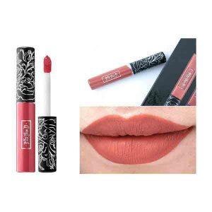 Everlasting Liquid Lipstick MINI