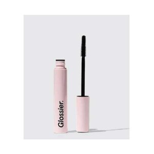 Lash Slick film form mascara