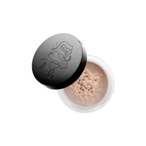 Lock-It Setting Powder