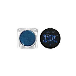 MegaJelly Eyeshadow