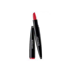 Rouge Artist Lipstick