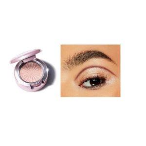 Extra Dimension Foil Eye Shadow
