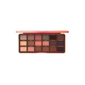 Sweet Peach Eye Shadow Palette Eye Shadow Collection