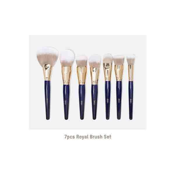 Royal Brush Set