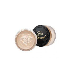 Sephora Mist Set & Refresh Powder