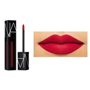 Sephora Lip Pigment