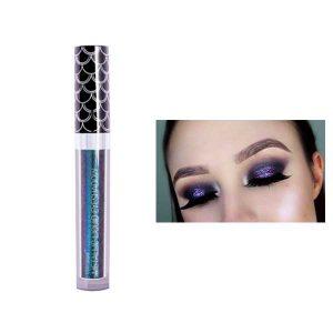 Color Icon Metallic Liquid Eyeshadow