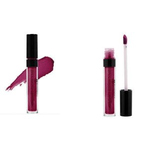 BH Metallic Liquid Lipstick