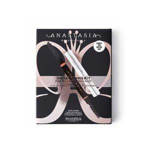 Insta Brows Kit