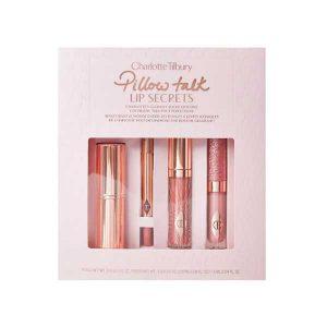 Sephora Lip Secrets Lip set