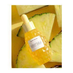 Pineapple Brightening Serum