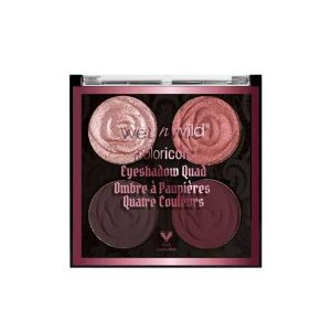 Rebel Rose Color Icon Eyeshadow