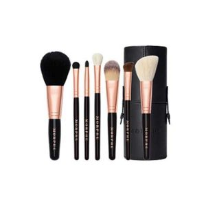 Rose Baes Brush Collection