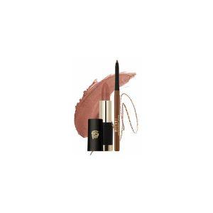 Lip Kit