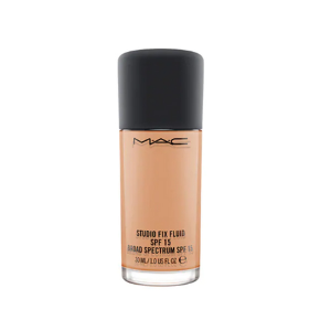 natural matte foundation