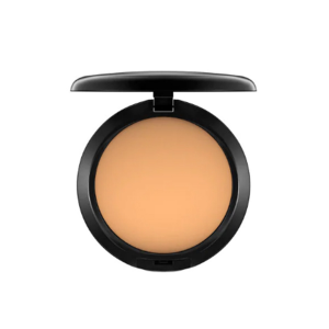 Powder Plus Foundation
