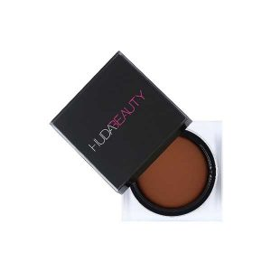Bronzer Cream
