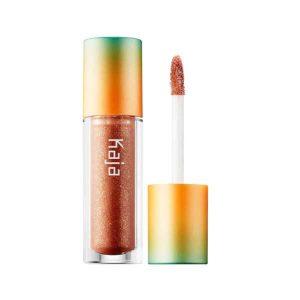 Sephora Lip Balm Oil