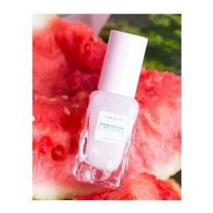 Watermelon Pink Juice Oil Free Moisturizer