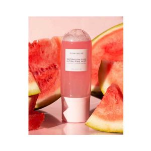 Watermelon Glow Ultra Fine Mist