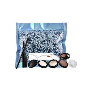 smoky eye kit