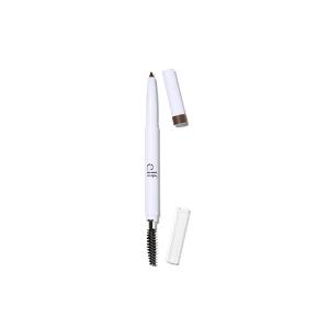 Instant Lift Brow Pencil