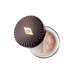 Charlotte's Genius Under Eye & Face Magic Setting Powder