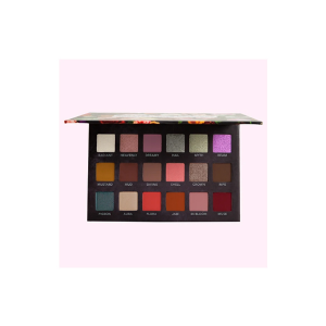 Greatest Hits Bangers Shadow Palette