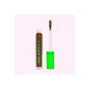 Lip Blaze Cream Liquid Lipstick