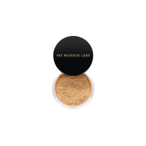 Sublime Perfection Setting Powder