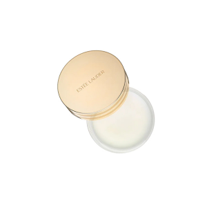 Micro Cleansing Balm
